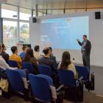 D810_EPFL_PhD_SUMMIT_tedbyrne_20181107_011_1500px