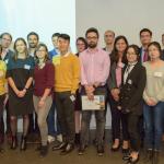 D810_EPFL_PhD_SUMMIT_tedbyrne_20181107_056_1500px