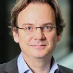 Prof. Auke Ijspeert