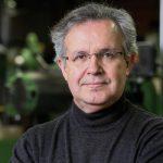 Prof. Dimitrios Kyritsis
