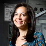 Prof. Hatice Altug