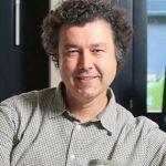 Prof. Jean-Philippe Thiran