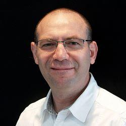 Dr. Mohamed Bouri