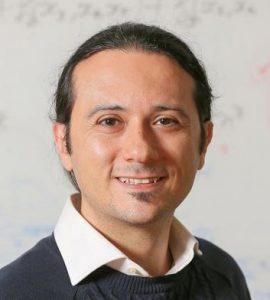 Prof. Volkan Cevher