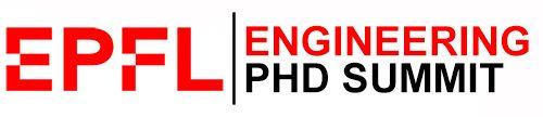 ENGINEERING PHD SUMMIT