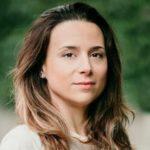 Prof. Carlotta Guiducci