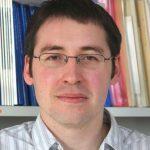 Prof. Daniel Kressner