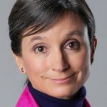 Prof. Kathryn Hess Bellwald