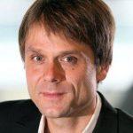 Prof. Michael Gastpar