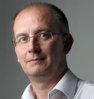 Prof. Adrian Ionescu