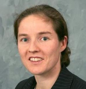 Prof. Sophia Haussener